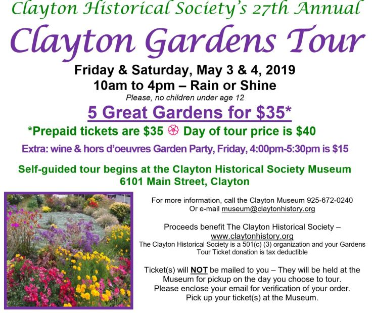 Clayton-Gardens-Tour-Tickets-2019