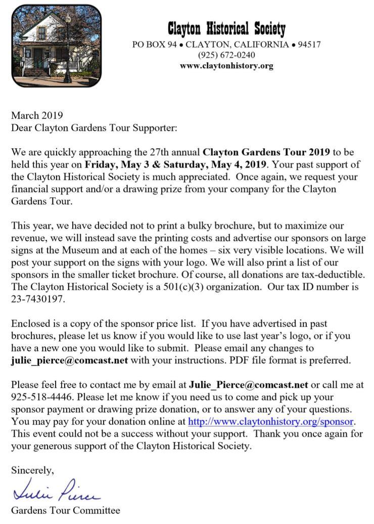 GT-Sponsor-Letter-2019
